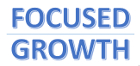 Focused Growth Consulting